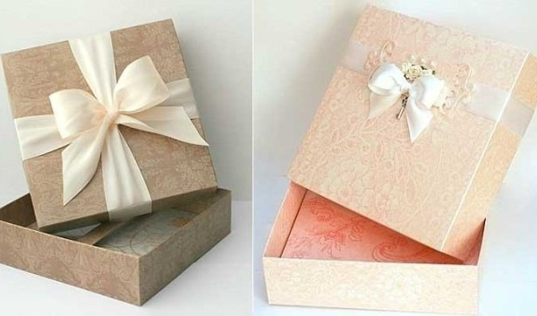 hộp quà tặng 20/11 có sẵn